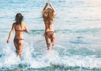 У жителей Саратовской области остаются шансы на летний отдых
