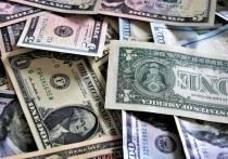 США намерены частично возобновить финансирование ВОЗ