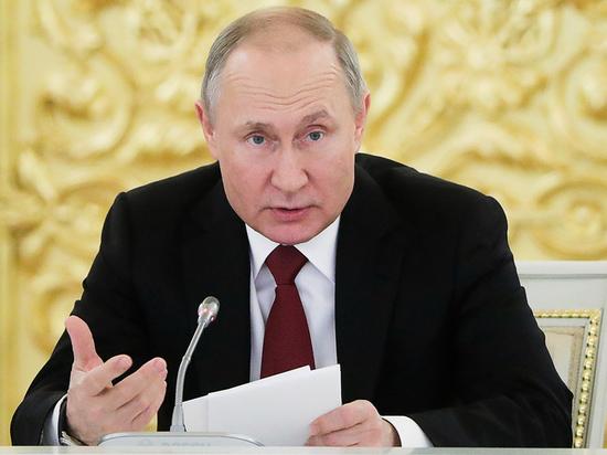 За выплаты медработникам отчитается и Дагестан