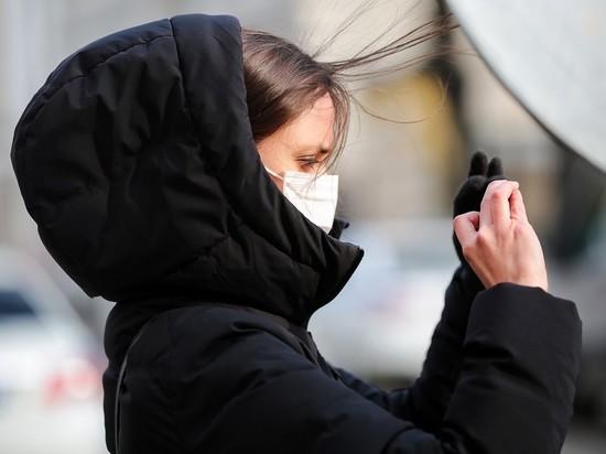 В Москве аннулируют штрафы за отказ делать селфи ночью