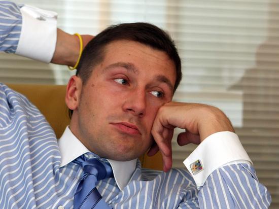 """Чичваркин переболел коронавирусом: """"Настоящий полковник"""""""