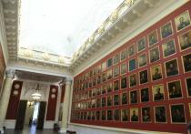 Ночь в музее: гид по самым интересным арт-приключениям России