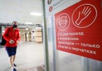 После отмены карантина будет новый карантин: горькая правда о коронавирусе