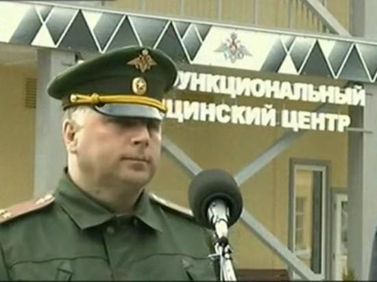 Путин с подачи Беглова займется званием начальника медцентра в Пушкине