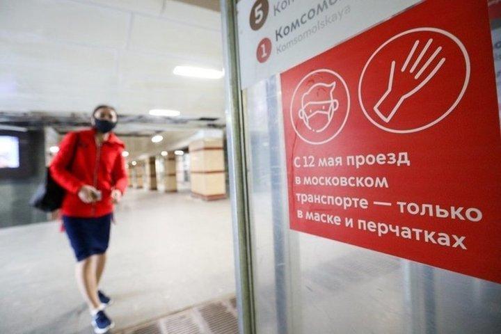 После отмены карантина будет новый карантин: горькая правда о коронавирусе - Московский Комсомолец