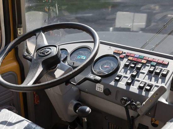 С 18 мая автобусы в Пскове и Великих Луках будут ходить чаще