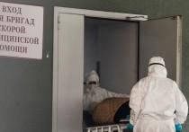 За невыплату «президентских» стимулирующих доплат медикам глава Следственного комитета Александр Бастрыкин велел немедленно возбуждать уголовные дела