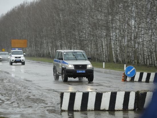 В Нижегородской области не осталось районов без коронавируса