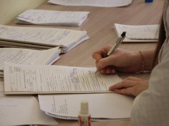 В Рязани выписали еще трех человек, переболевших коронавирусом