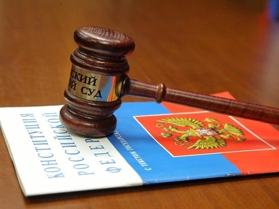 В ЦИК рассказали о новой дате голосования по конституции