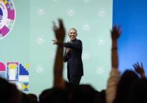 Обама заявил, что руководство США не ведает, что творит