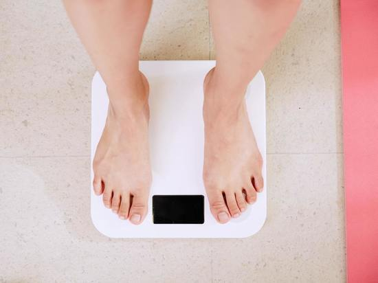 Онколог рассказал о связи похудения и развития рака