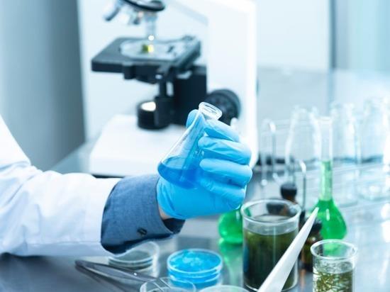 В России готовится запуск вакцины от коронавируса
