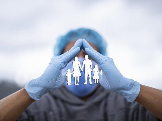 Второй волны коронавируса не будет, считают вирусологи