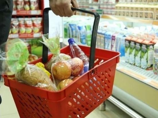 Кошельки худеют: в Ивановской области зафиксирован рост цен
