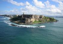 Власти Пуэрто-Рико пообещали референдум о вхождении в состав США