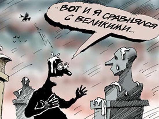 В Курске ожидается скандальный праймериз