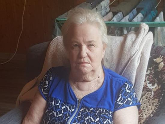 Пожилые москвичи рассказали, как переносят домашнее заточение