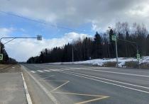 В Вологодской области отремонтируют 320 км дорог