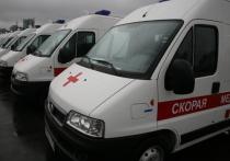 Екатеринбургские медики жалуются на уменьшение зарплат