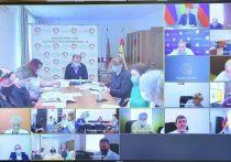 В Северной Осетии главврач скорой помощи уволился после критики