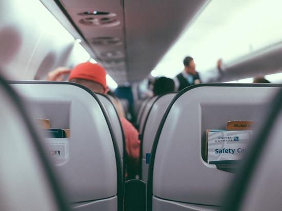 095a4acbd051ae9972e665ed9f45c511 - Обновленные цены на билеты сделают авиаперелеты недоступными для большинства