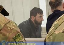 Украина экстрадировала в Грузию боевика ИГИЛ