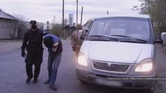 Читинцы 10 дней пытали мужчину на СТО и встретились со спецназом