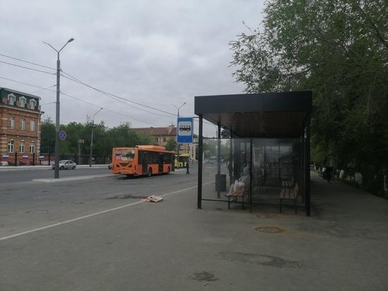 Оренбуржцы устали соблюдать масочно-перчаточный режим