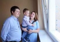 Больше 300 семей медиков в ЯНАО получат служебные квартиры