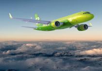 Жители Хакасии снова могут летать в Москву и Новосибирск