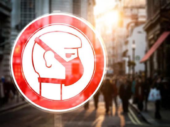 116 стран присоединились к призыву Австралии разобраться в причинах пандемии