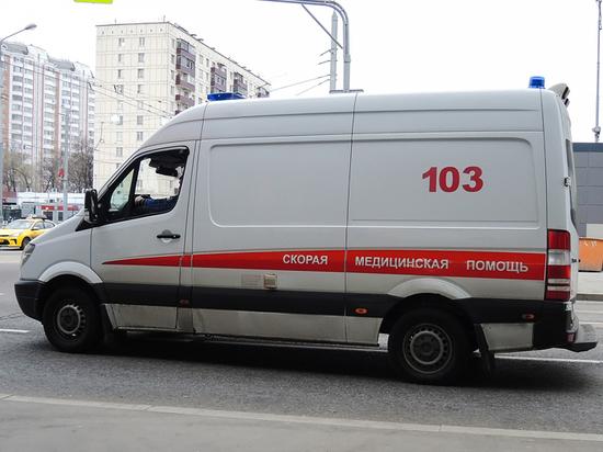 Московская пенсионерка, которая запдозрила у себя коронавирус, утонула в пруду