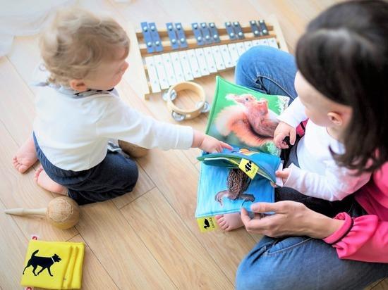 Германия: ХДС за продление выплат родителям до десяти недель
