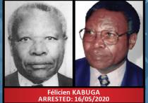 Виновный в смерти 800 000 человек Кабуга процветал под Парижем