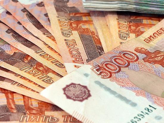Платежная система «Мир» перечислила  3,8 млн рублей на поддержку больниц  Калмыкии