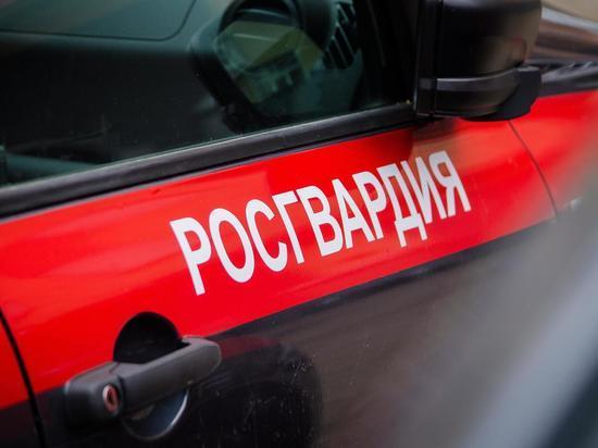 Молодой и пьяный: в Ярославле задержали юного водителя