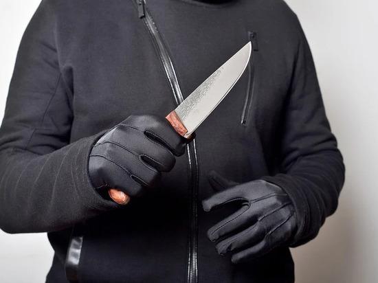 Вельчанина осудили за нападение и покушение на убийство