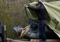На современной Украине не принято вспоминать своих героев Великой Отечественной войны