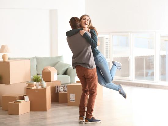 «МК» в Питере» изучил рынок и выбрал несколько жилых комплексов, в который сейчас покупка квартиры принесет дополнительную выгоду