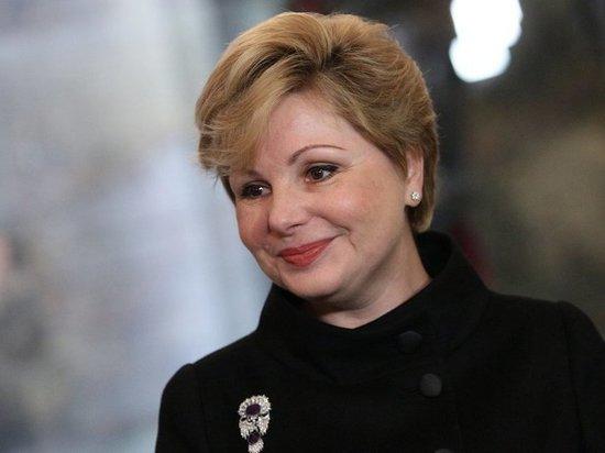 Музеи Кремля могут открыться до июня