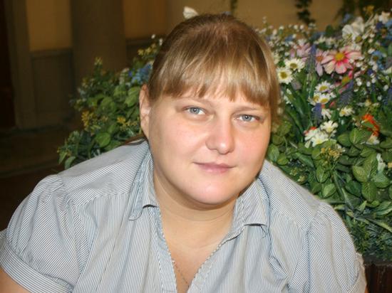 Врач Татьяна Фрейдлина умерла от коронавируса после экстренного кесарева сечения