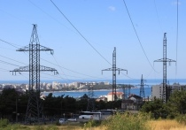 Жители пяти районов Кубани самовольно подключались к электросетям