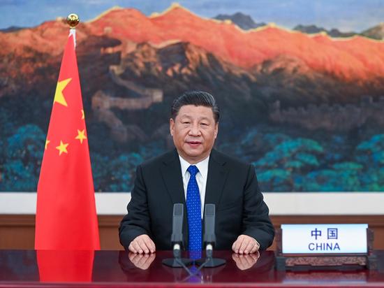 aff1f8e60ab26479e5161a10a275a91d - Эксперты оценили обещание Китая выделить деньги пострадавшим от пандемии странам
