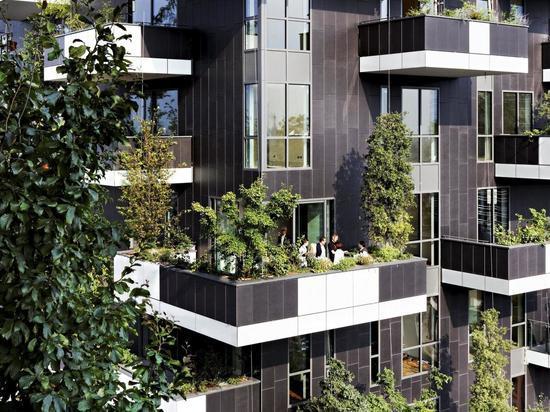 Не только для жизни, но и для комфорта: на какие неочевидные характеристики нужно обратить внимание при покупке квартиры