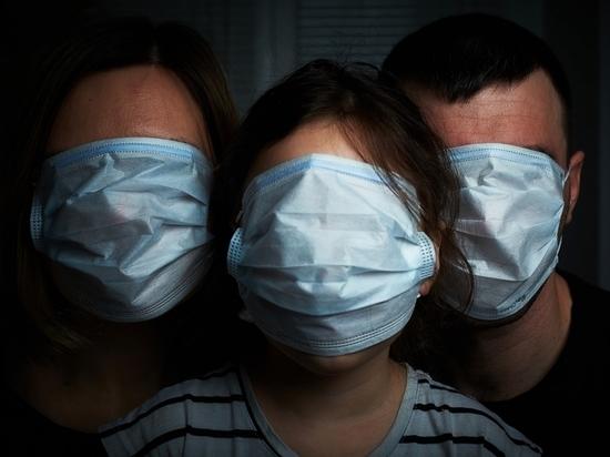 Предприниматели мечтают вернуть себе «налог на коронавирус»