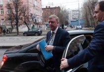 Чубайс сообщил овозможном выходе России наплато поCOVID-19
