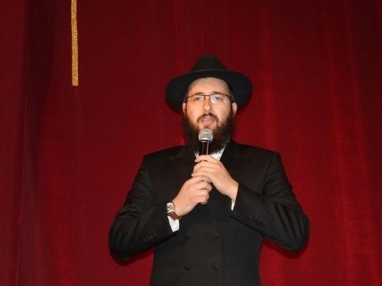 Фестиваль Еврейской культуры в Биробиджане отменили из-за COVID-19