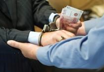 Теряем статус: преступность в Забайкалье меняет улицы на кабинеты