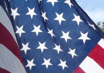 В Американской торговой палате заверили о готовности США помочь России